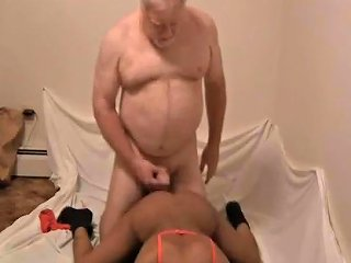 Old And Young 4 Free Old Young Porn Video D1 Xhamster