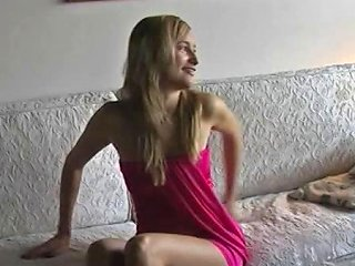 Young Giggling Blonde Going For It Free Porn 01 Xhamster